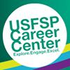 USFSP Career Center