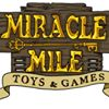 Miracle Mile Toy Hall