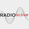 Radio Active Communications Ltd