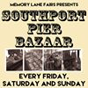 Southport and Lancashire events