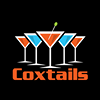 Coxtails