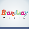 Brandway Media - Event and Advertising