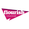 Flourish Coaching
