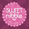 SWEET Nibble Bakery