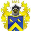 Dinas Powys RFC U15