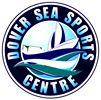Dover Sea Sports