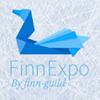 FinnExpo by Finn-Guild