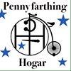 Penny Farthing / Hogar Store