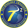 United States Air Force Technology Transfer