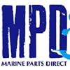 Marine Parts Direct