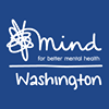 Washington Mind