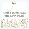 Willingham Craft Fair