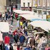 Items for sale & Free in Malton & Pickering area
