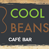 Cool Beans Cafe Bar