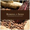 Robins and Sons Chocolate