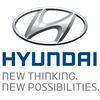 Hyundai Carlisle