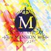 Mansion Belfast