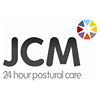 Sunrise Medical JCM Seating