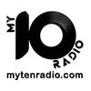 Mytenradio 87.7 FM