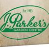 Parker's Garden Centre Anwick