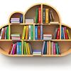 Halton Libraries