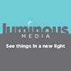 Luminous Media