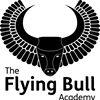 The Flying Bull Academy