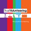 Trust Volunteering Inverclyde