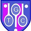 Goring Tennis Club