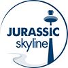 Jurassic Skyline