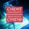 Cardiff University School of Engineering