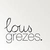 Lous Grezes