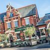 The Westbourne, Bournemouth