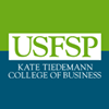 USF St. Petersburg Kate Tiedemann College of Business