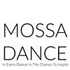 Mossa Dance