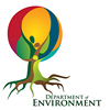 Antigua Barbuda Department of Environment