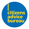 Citizens Advice Enfield