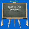 Birmingham School Jobs