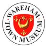 Wareham Town Museum