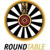 Southampton Round Table 4