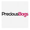 PreciousBags