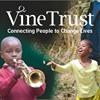 Vine Trust