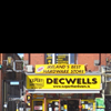 Decwells Expert Hardware