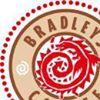 Bradleys Aberdare