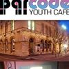 Barcode Youth Cafe