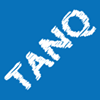 TANQ - Trainee And Newly Qualified Society