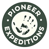 Pioneer Expeditions