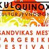 Kulquinox