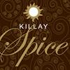 Killay Spice