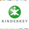 Kinderkey Healthcare Ltd
